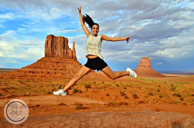 Monument Valley ¡Guía y Curiosidades!