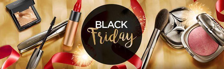 ofertas Kiko black Friday 2018