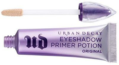 Eyeshadow primer de urban decay