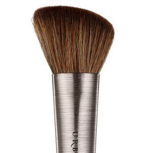 Contour Definition Brush