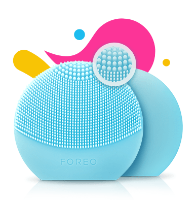 Foreo Luna Play Plus opiniones
