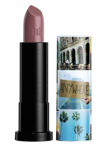 descuento Born To Run Vice Lipstick cyber week