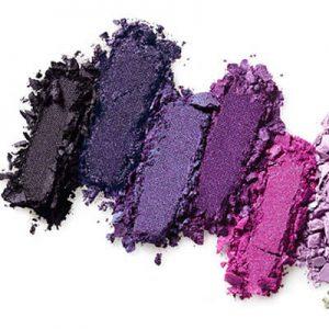 mejores sombras urban decay ultraviolet