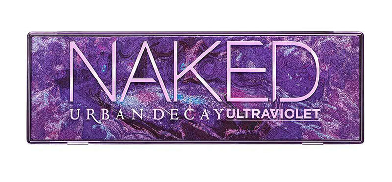opinion paleta ultraviolet de urban decay
