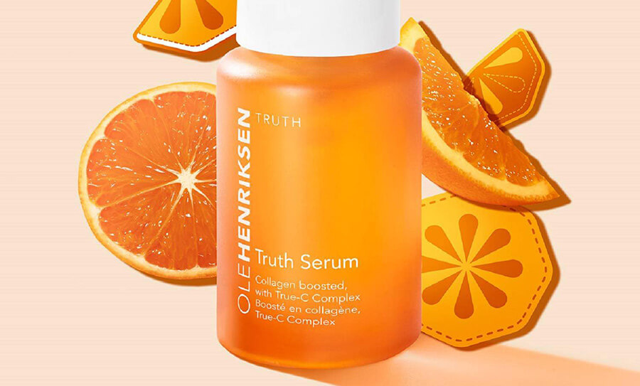 mejores serums vitamina c
