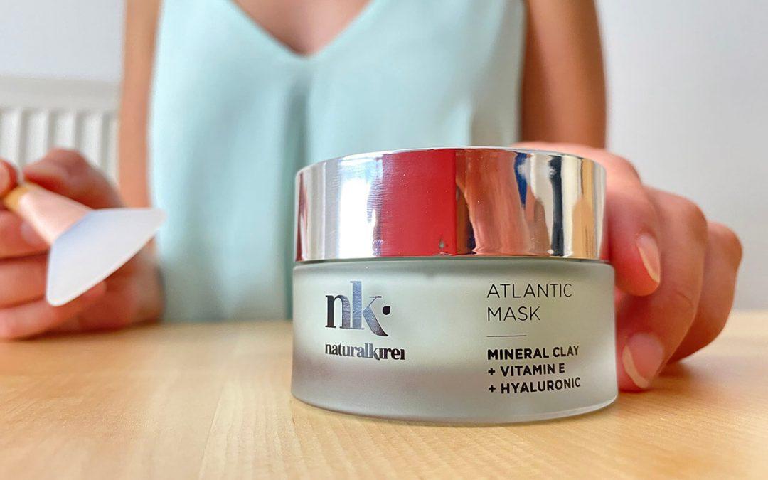 nk Atlantic mask opinion review español