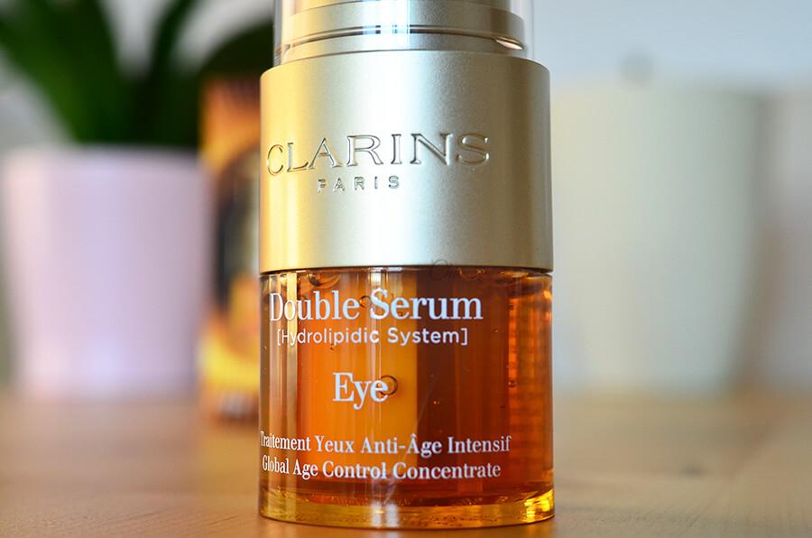 ingredientes doble serum contorno de ojos clarins